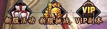 QQ图片20140504075135.jpg