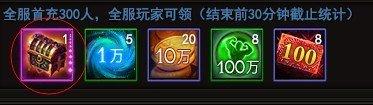 QQ图片20140513200850.jpg