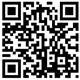 {F2D8D859-992C-4B55-9ABC-FF543189044C}.png