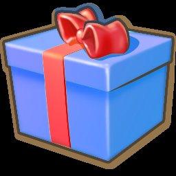 Giftbox blue.jpg
