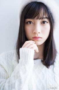漫改日剧《我是大哥大》桥本环奈参演 10月开播